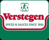 Verstegen Spices & Sauces BV