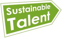 Sustainable Talent