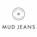 MUD Jeans International BV