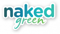 NakedGreen