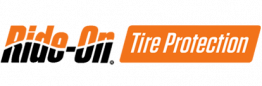 Ride-On Tire Protection Systems