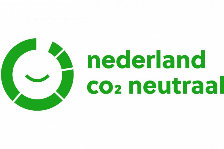Wat is Nederland CO2 Neutraal?