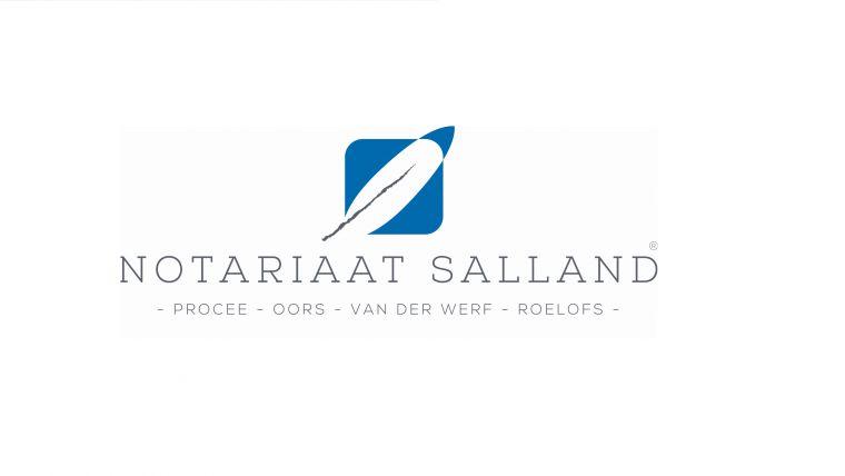 Notariaat Salland gaat op herhaling  met lezing over (levens)testament