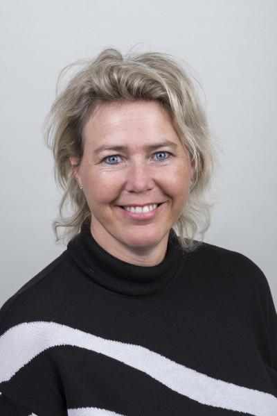 M.G.M. Jansen-Jannink