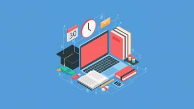 Effectief leren met ICT: Inspiratie