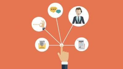 Effectief leren met ICT - interactie