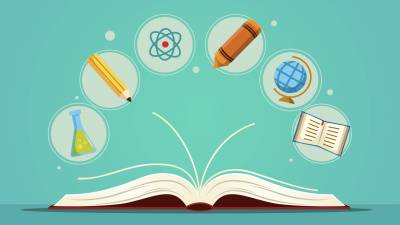 Digitaal leermateriaal maken