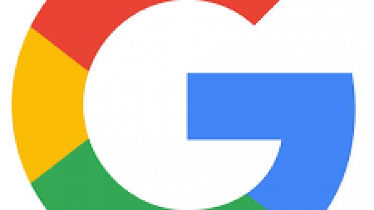 Wat weet Google allemaal over jou?