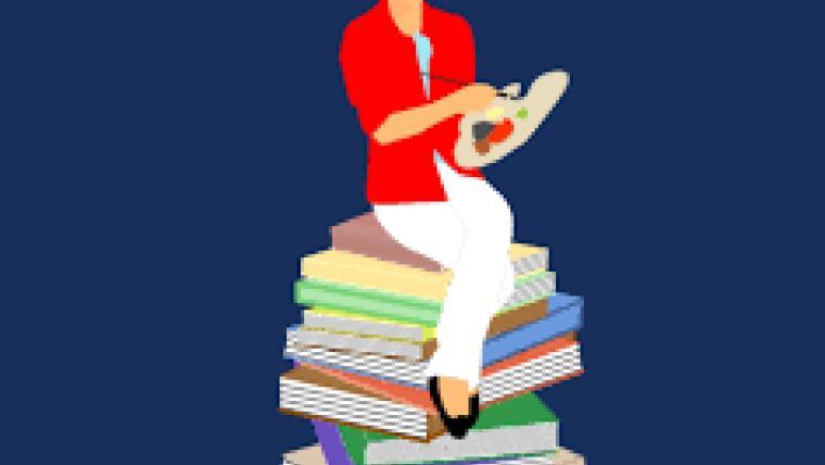 Werken aan lees-plezier