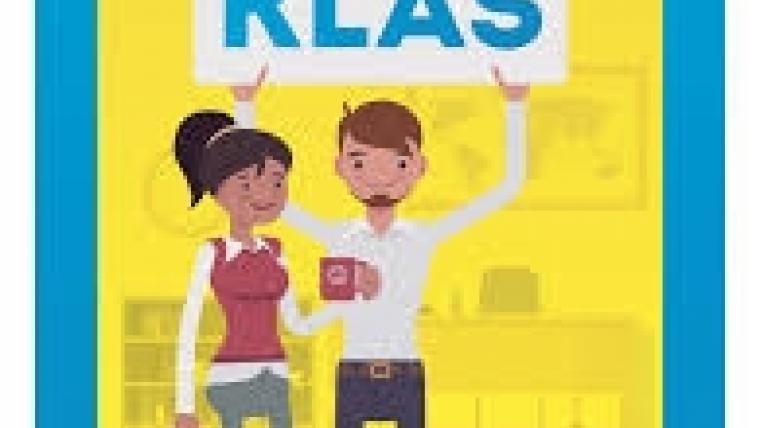 Boekbespreking: Gereedschao voor in de klas