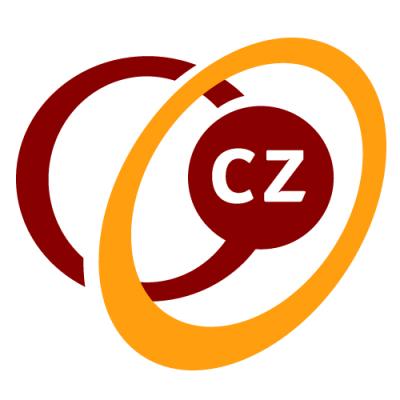 CZ Zorgverzekering