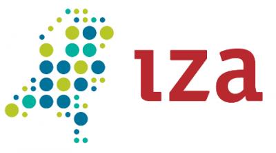 IZA Zorgverzekering