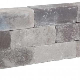 Blockstone Gothic 15x15x60 cm