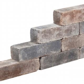 Blockstone Kilimanjaro 15x15x60 cm
