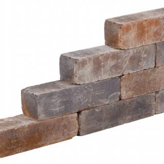 Blockstone Mount Kenia 15x15x60 cm