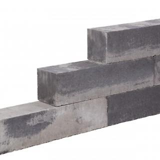 Linea Block Gothic 15x15x60 cm