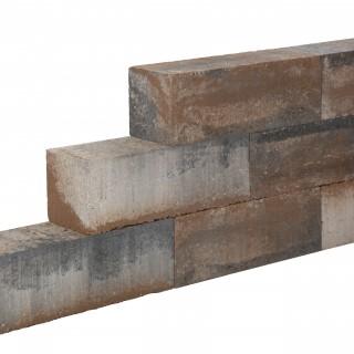 Linea Block Kilimanjaro 15x15x60 cm