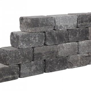 Combi Wall Splitton Matterhorn 40x20x15 cm