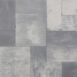 Kaiserstone Old-Look Wildverband Gothic