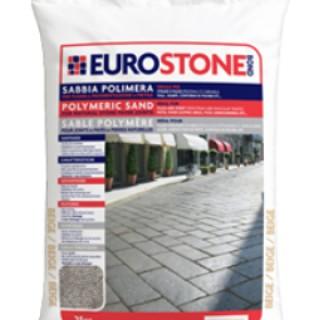 Eurostone in zakjes 25 kg