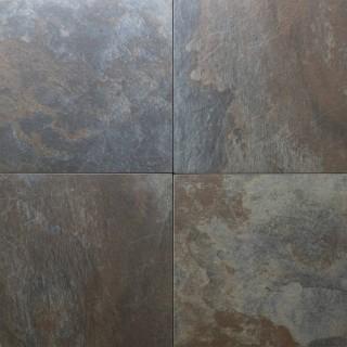 Summie Stone 60x60x2 cm