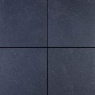 Kera Easy Onyx Black 60x60x3 cm