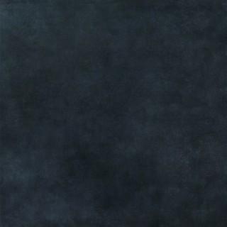 Kera Easy Coal 60x60x3 cm