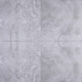 Kera Easy 60x60x3 cm Marble Clay
