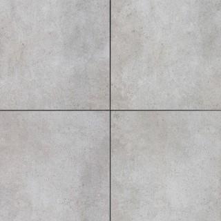 Lime Stone Grey 60x60x2 cm