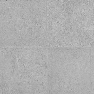 Reef Stone Grey 60x60x2 cm