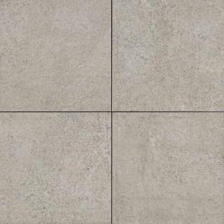 Reef Stone Brown 60x60x2 cm