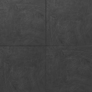Absolute Black 60x60x2 cm