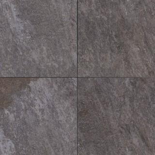Quartz Grey 60x60x2 cm