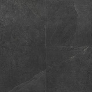 Black Slate 60x60x2 cm