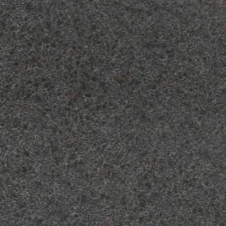 Basaltina Look 60x60x2 cm