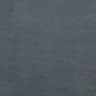 Ardesio Nero 60x60x2 cm