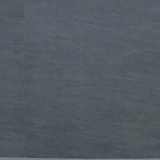 Basalt Look 60x60x2 cm