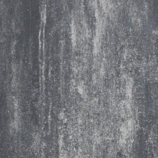 MTR Zeeuwsbont 60x60x6 cm