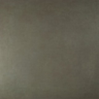 Duostone Cemento 60x60x4 cm