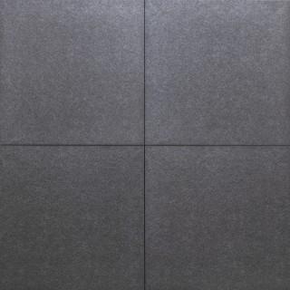 Keramiektegels 60x60x3 cm Basalt Look 60x60x3 cm