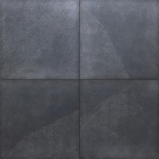 Keramiektegels 60x60x3 cm Slate