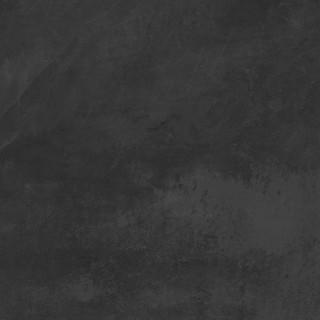 Ceramaxx Ardech Carbon 60x60x3 cm