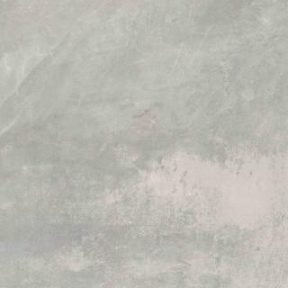 Ceramaxx Ardeche Grey 60x60x3 cm