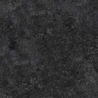 Ceramaxx Bluestone Black 60x60x3 cm