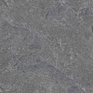 Ceramaxx Canyon Coal 60x60x3 cm