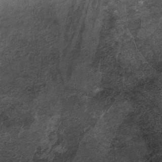 Ceramaxx Durban Slate Black 60x60x3 cm