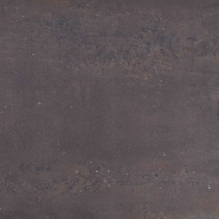 Ceramaxx Corten Brown 60x60x3 cm