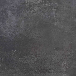 Ceramaxx Metalica Carbon 60x60x3 cm