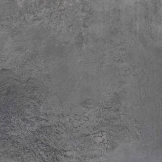 Ceramaxx Metalica Platinum 60x60x3 cm