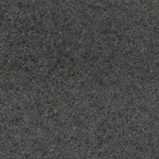 Ceramaxx Olivian Black 60x60x3 cm